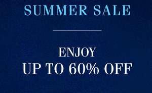 [Update] 40% extra korting door kortingscode   Summer Sale (tot 60%) @ Ralph Lauren