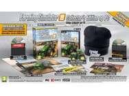 Farming Simulator 19 (Collector's Edition) PC voor €29 @ Bol.com