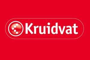 10 Fa producten voor €10,00: Tot 70% korting + gratis verzending naar je huis @Kruidvat.nl