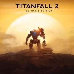 Nog beter ; Titanfall 2 Ultimate edition (PS4) op PSN voor 5,99 euro