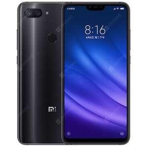 Xiaomi MI8 Lite 4gb/64gb Global version