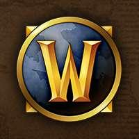 World of Warcraft: Welcome back weekend | 21 t/m 24 maart gratis te spelen