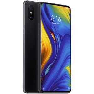 Xiaomi Mi Mix 3 [6/128GB]