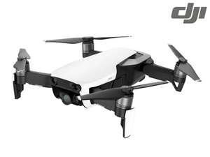DJI Mavic Air Drone (Refurb. as New) @ iBood