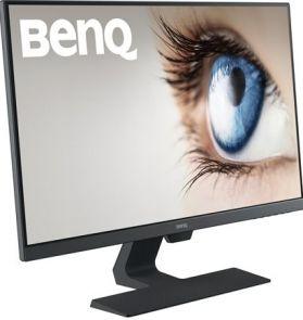 """BenQ GW2780 27"""" IPS Monitor voor €135 @Azerty"""
