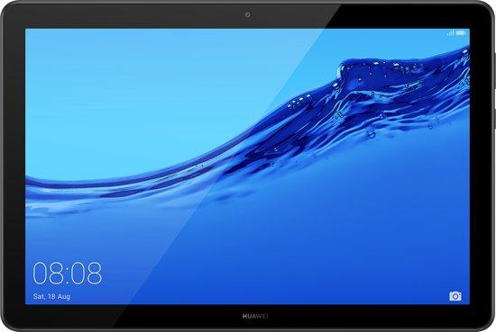 """Huawei MediaPad T5 10"""" 32GB @ Media Markt"""