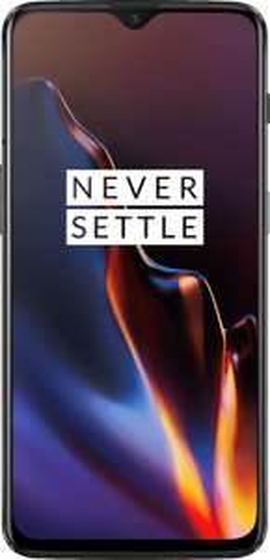 OnePlus 6T 8/128GB @Banggood