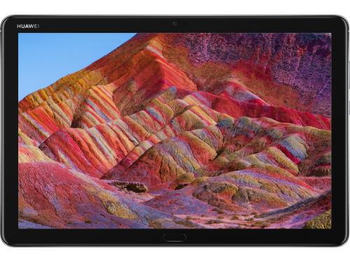 Huawei MediaPad M5 Lite (3GB ram) Wifi @ 4Launch