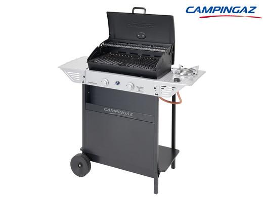 Campingaz GasBBQ Xpert 200LS,Ibood
