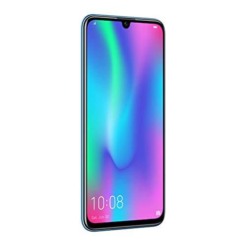 Honor 10 Lite (3GB/64GB) @Amazon.fr