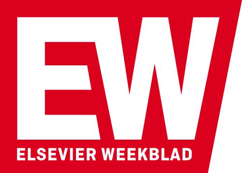 Elsevier Weekblad 1 maand gratis (digitaal, stopt automatisch)