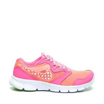 Nike girls sneakers nu €24,99 @Dolcis