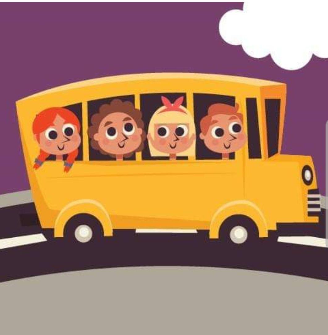Kinderen 4 t/m 11 jaar reizen met connexxion voor €1 (eenmalig) in de zomervakantie