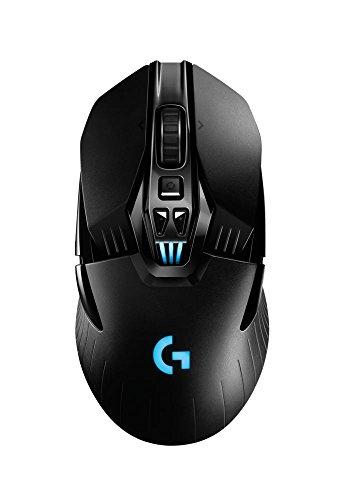 [Amazon Prime] Logitech G903 Wireless Gaming muis