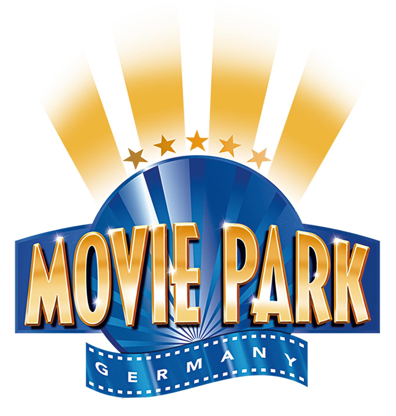 Coupon voor 50% korting op Movie Park Germany entreekaartjes