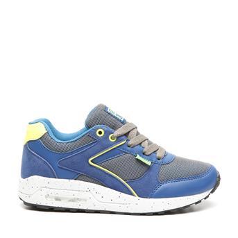 Sneakers met 75% korting voor €9,99 @Dolcis