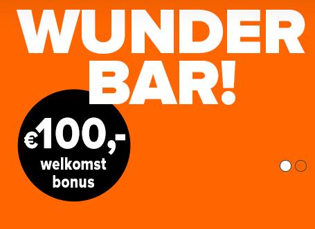 Gratis 100 euro bij het openen van beleggingsrekening @Flatex