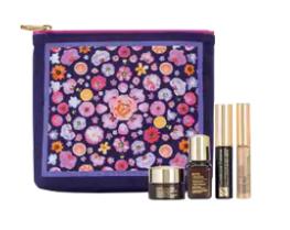 Estée Lauder 4 luxe miniaturen in tasje vanaf €9,54