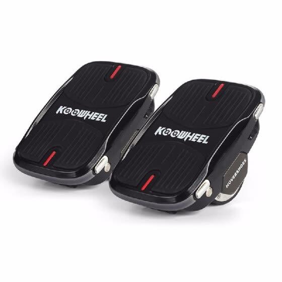 Drifting Skates Schoenen van Koowheel 250 W (dubbele motor) Elektrisch. (-25%)