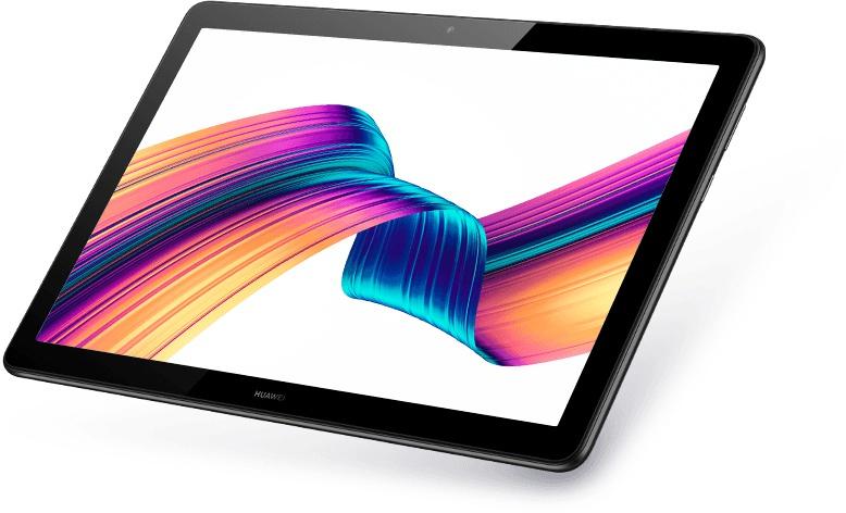 "Huawei MediaPad T5 10.1"" WiFi 3GB/32GB @ Amazon.de"