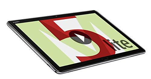 Huawei MediaPad M5 Lite tablet (3GB ram) (WiFi)