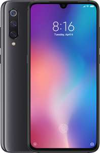 Xiaomi Mi 9 6GB/128GB @ Banggood