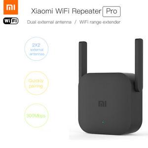 Originele Xiaomi Mi WiFi Repeater Pro Versterker