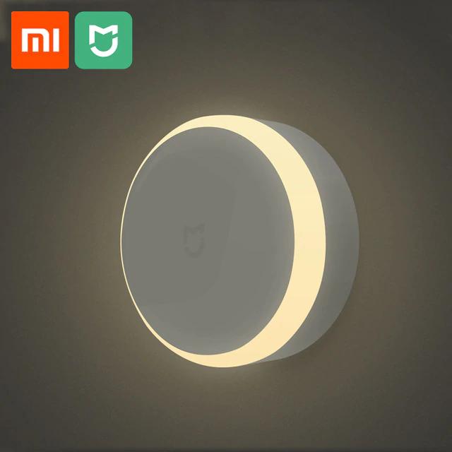 Xiaomi Mijia MJYD01YL [Sensor Night Light]