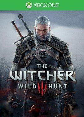[Xbox One] The Witcher 3: Wild Hunt €8,99 of GOTY editie €14,99 @ Microsoft Store
