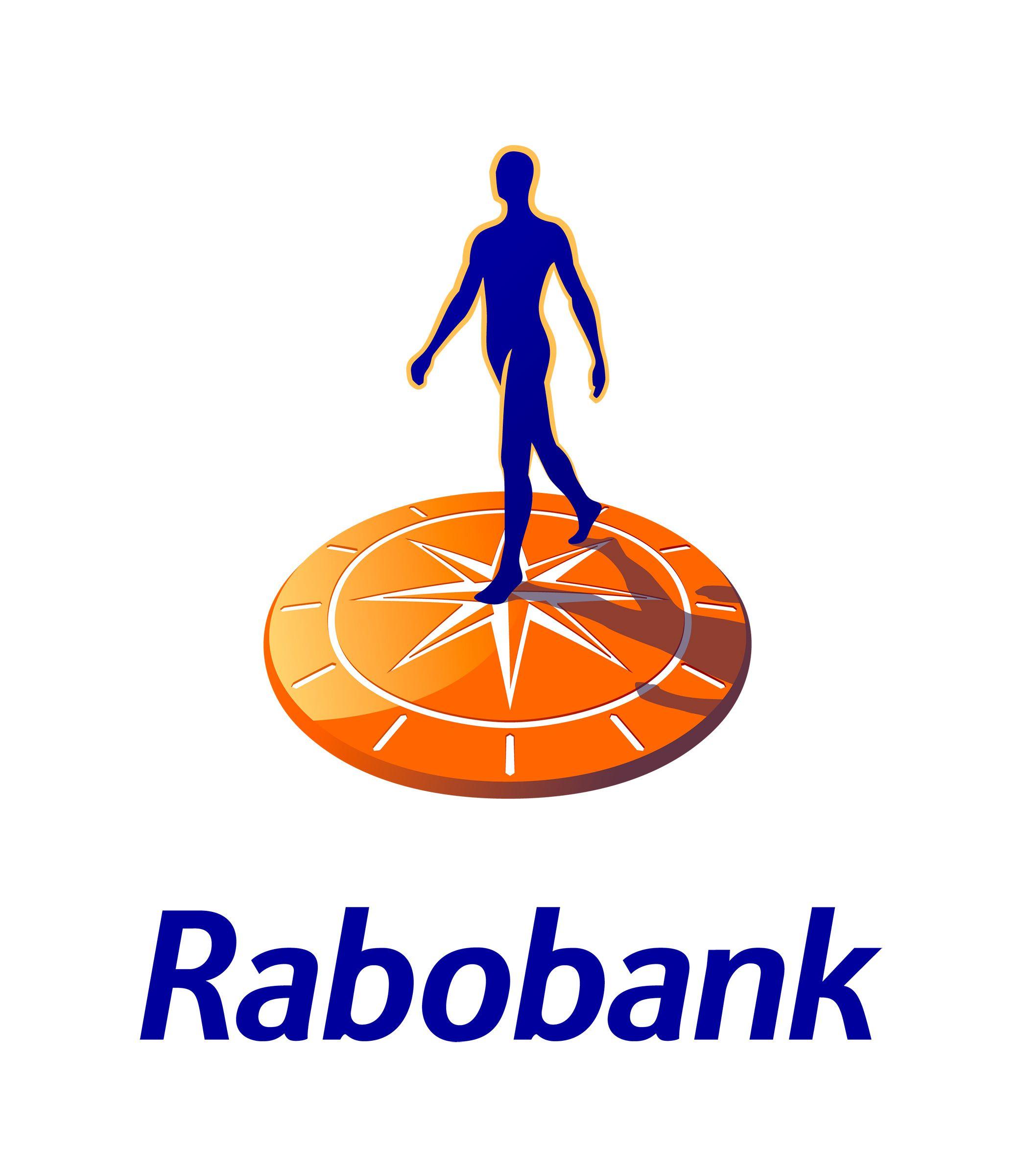 Rabobank IJsselmonde / Drechtsteden gratis toegangskaartje