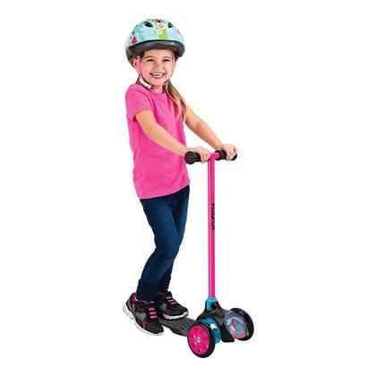 Razor T3 Kids Step -60% @ fonQ