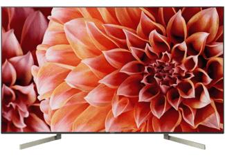 [Grensdeal] SONY KD-65XF9005 LED TV, 65 inch UHD 4K @ mediamarkt.de