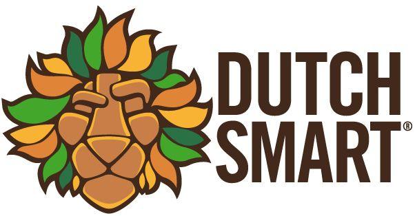25% korting op het gehele assortiment @Dutch-smart.nl