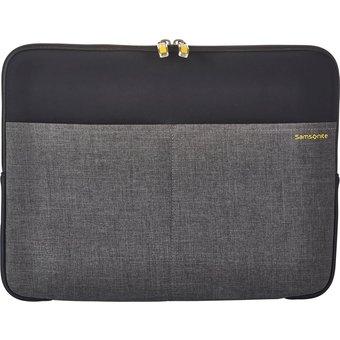 Samsonite Laptopsleeve 15 inch voor 12 euro @ informatique
