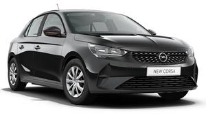 Consumentenbond private lease: zwart metallic-kleur zonder meerprijs voor alle auto's