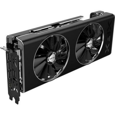 XFX Radeon RX 5700 XT Thicc II Ultra