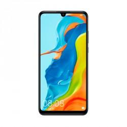 Huawei P30 Lite 128GB met 2 jarig abonnement