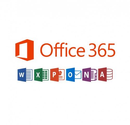 Office 365 Pro-plus voor studenten