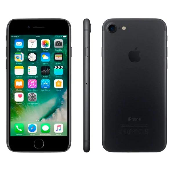 Apple iPhone 7 32GB Remanufactured @Kruidvat