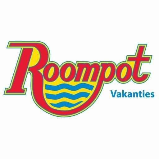 Roompot vanaf 75 euro inclusief