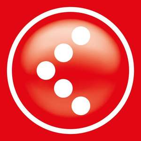 CG friendly! Kruidvat | 1+1 gratis Nivea Curl Plumping Mousse