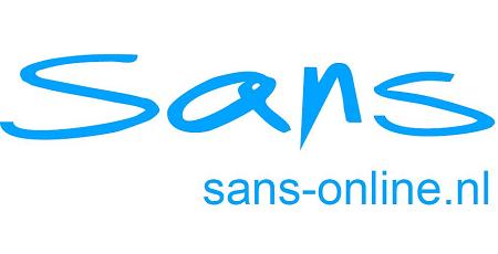 [SANS-Online] Stapelbare korting t/m 80% +10%