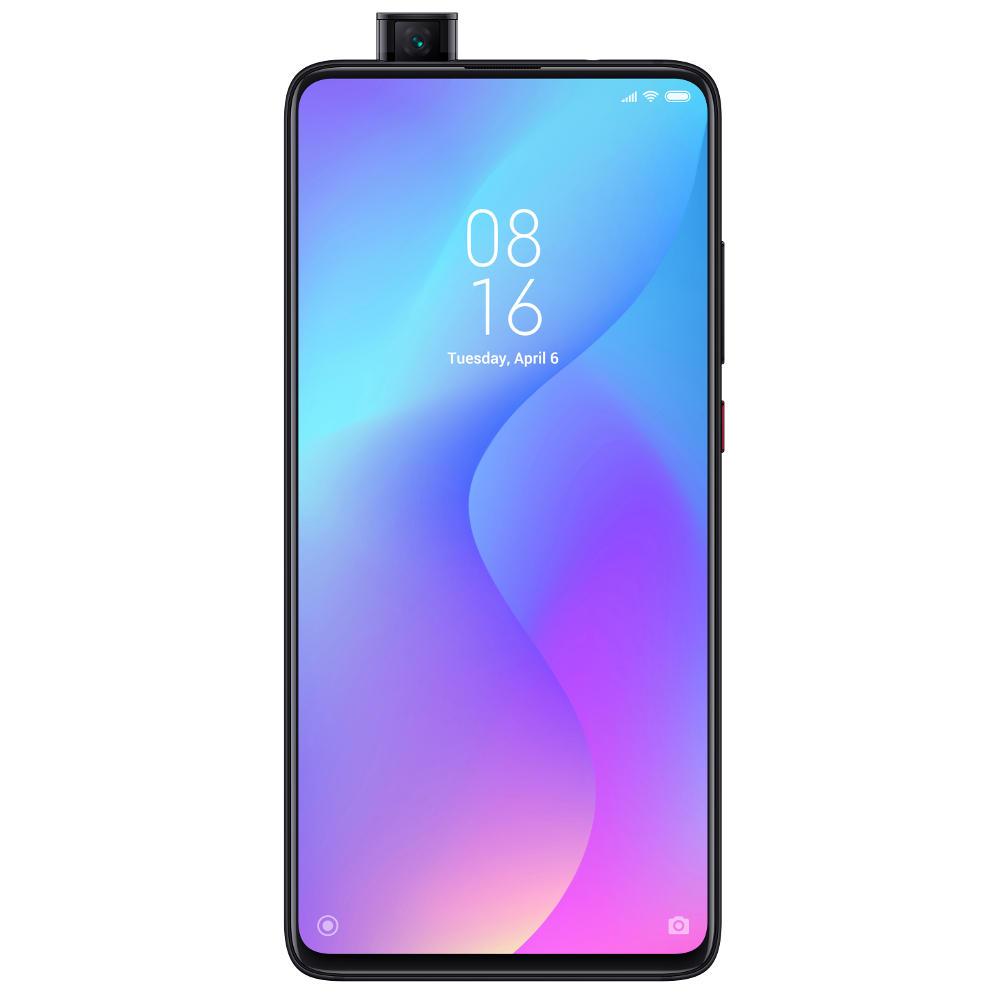 Xiaomi Mi 9T 64GB - €218