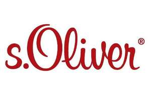 Sale tot 50% + 10% extra korting @ S.Oliver