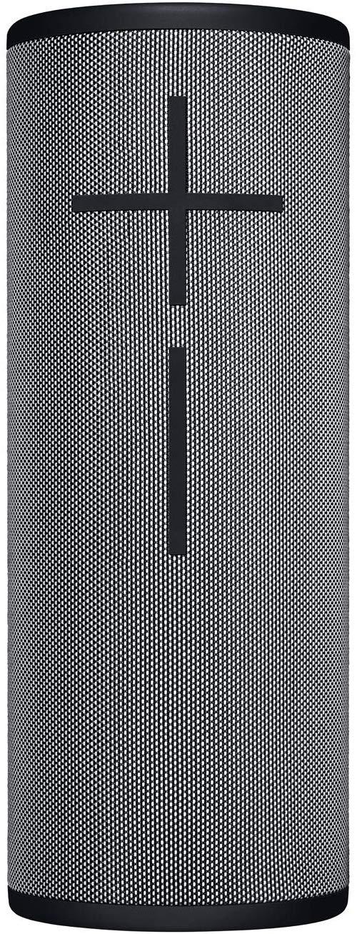 Ultimate Ears MEGABOOM 3 Grijs Bluetooth Speaker