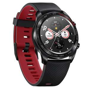 Honor Watch Magic Smartwatch @ Honor Store