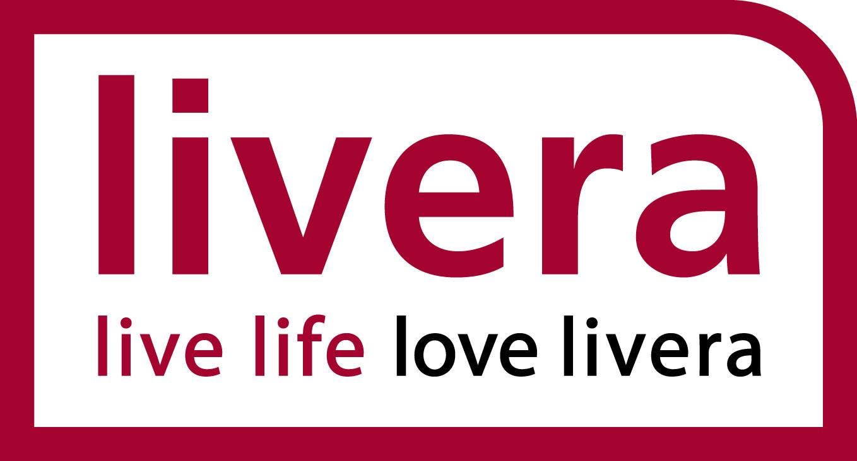Sale tot 70% korting op veel producten @ Livera