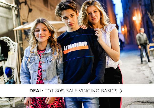 Stay home & shop: 10% korting bij Kixx Online
