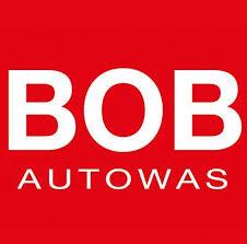 BOB Autowas Intensief € 8,- of Carwash Unlimited (2mnd) € 24