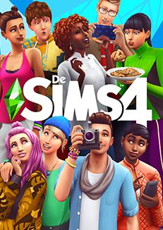 Sims 4 voor maar 9,99 op Origin!